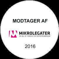 mikrolegat logo