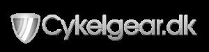 Cykelgear logo