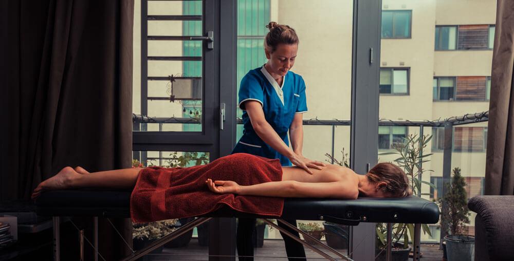 massage rødovre centrum massage sydfyn