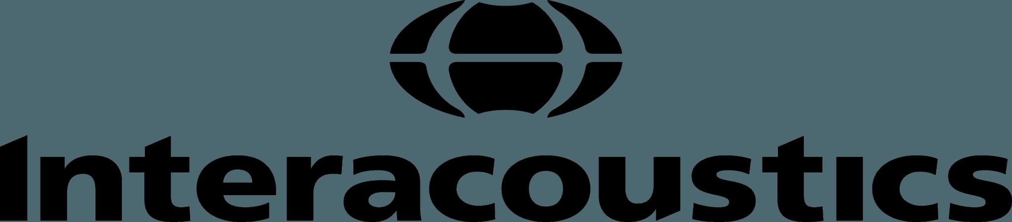 interacoustics logo