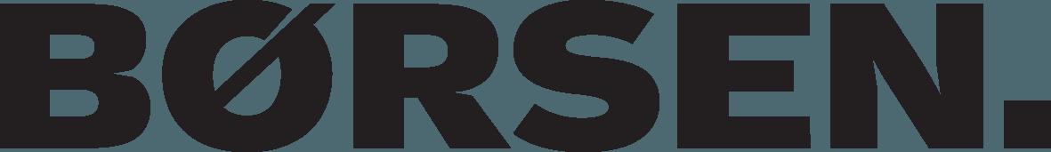 Børsen_logo