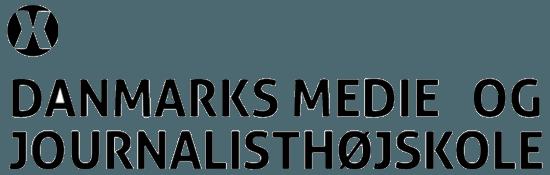 Danmarks medio og journalisthøjskole