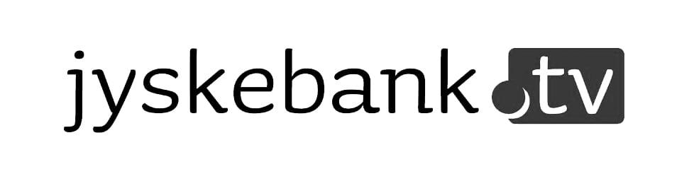 jyskebank tv