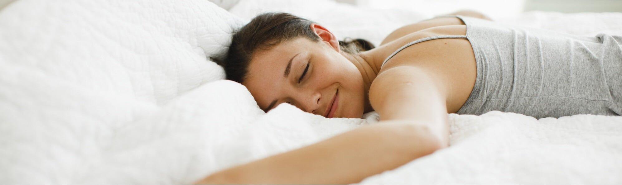sleeping image 2