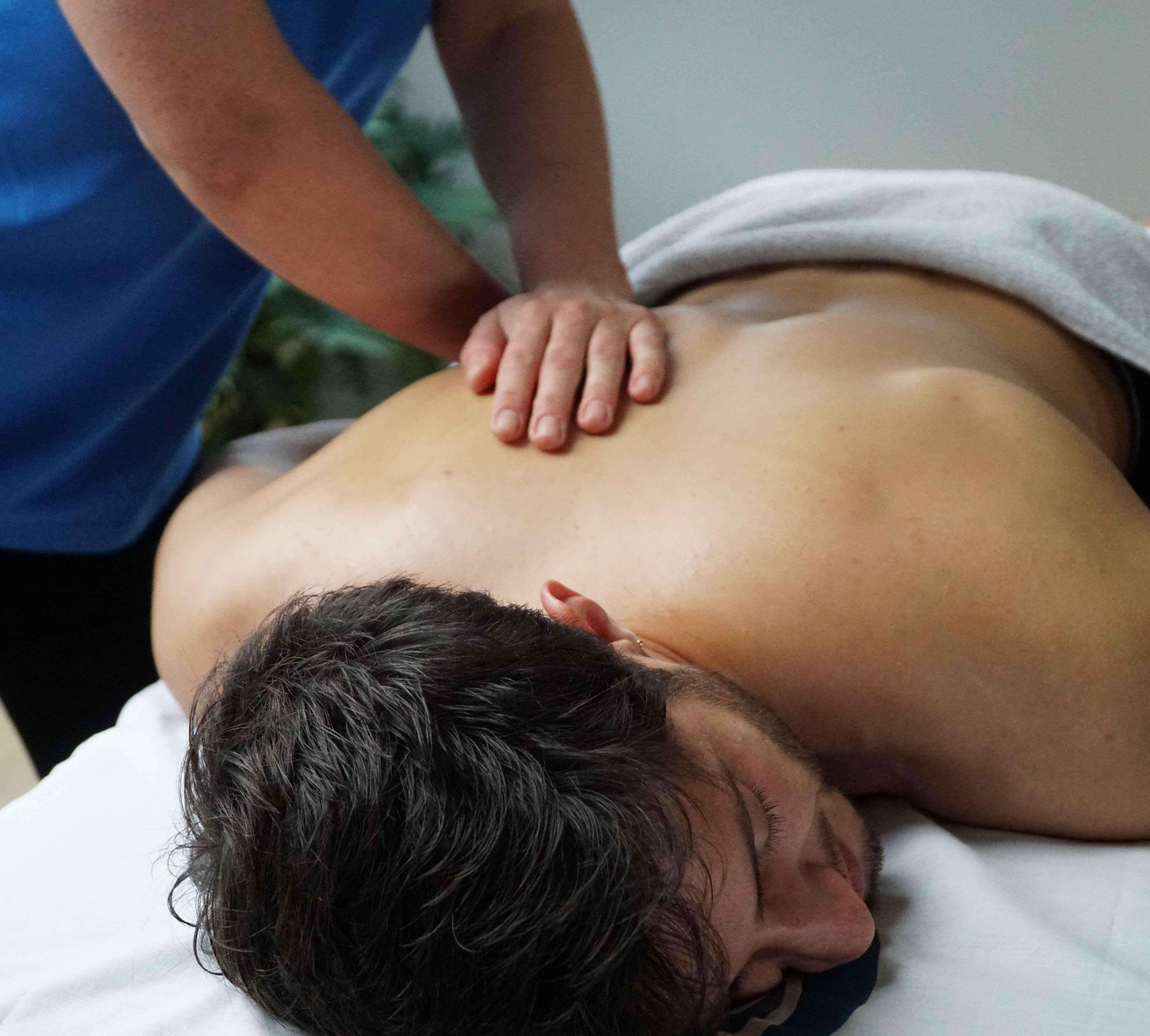 Velvære-massage-1
