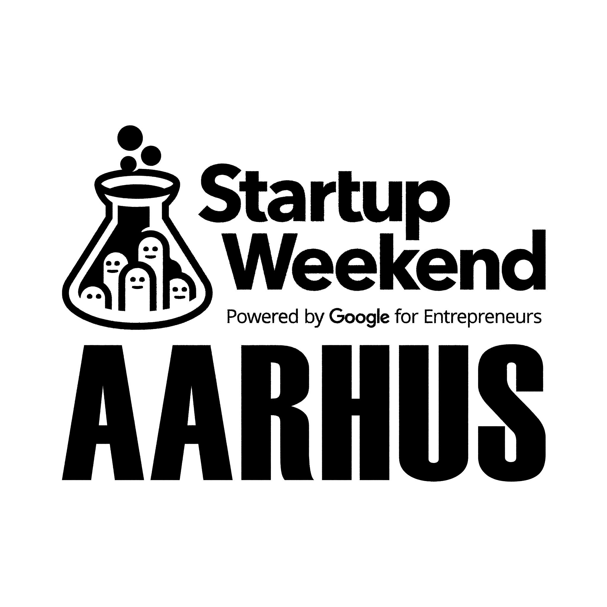 startup weekend aarhus