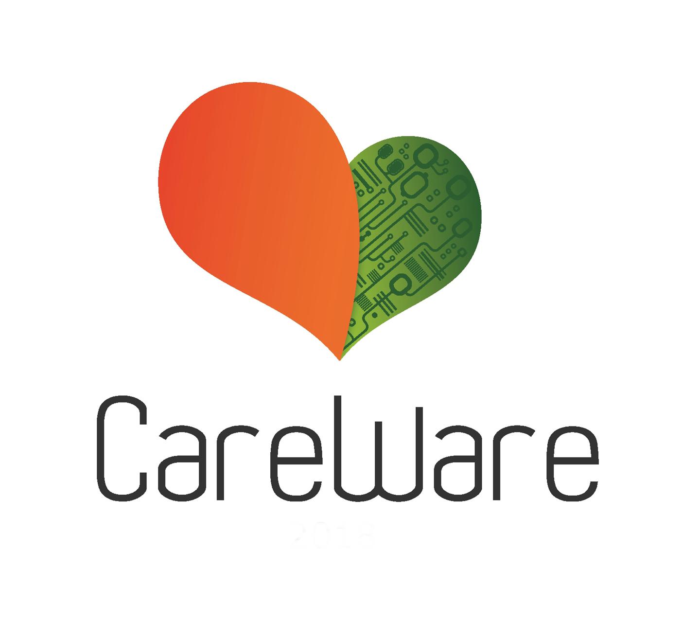 CareWare icon