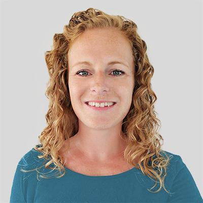 RaskRask trainer Jeanette D