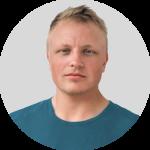 RaskRask massør Rasmus L