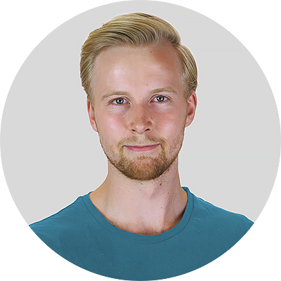 RaskRask trainer Emil F