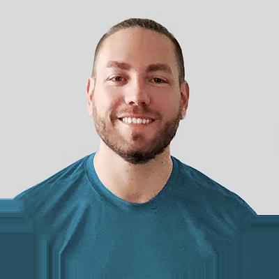RaskRask trainer Michael T