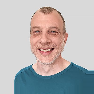 RaskRask trainer Jens M