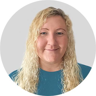 RaskRask trainer Sabrina S