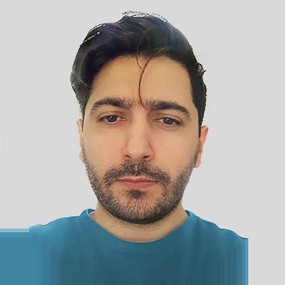 RaskRask frisør Raed