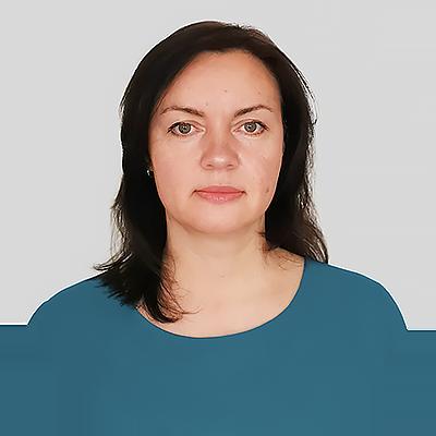 RaskRask trainer Edita