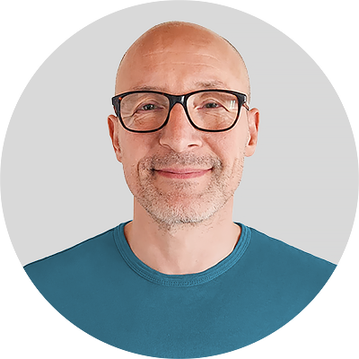 RaskRask trainer Michael F
