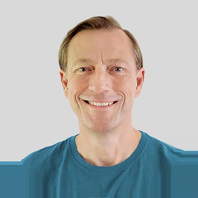 RaskRask trainer Thomas C