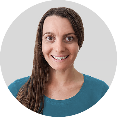 RaskRask trainer Alison