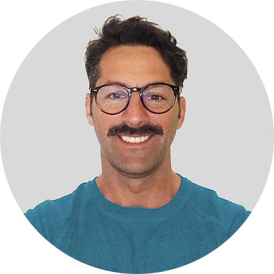 RaskRask trainer Sebastian