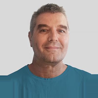 RaskRask trainer Petri